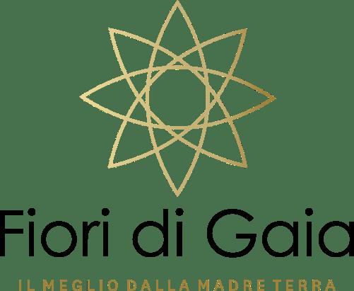 Fiori di Gaia CBD online