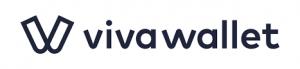 Pagamenti sicuri su Fiori di Gaia Anche VivaWallett