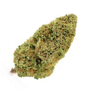 cannabis light acquisto online